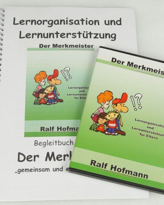 Gemeinsam-plus-Buch.jpg