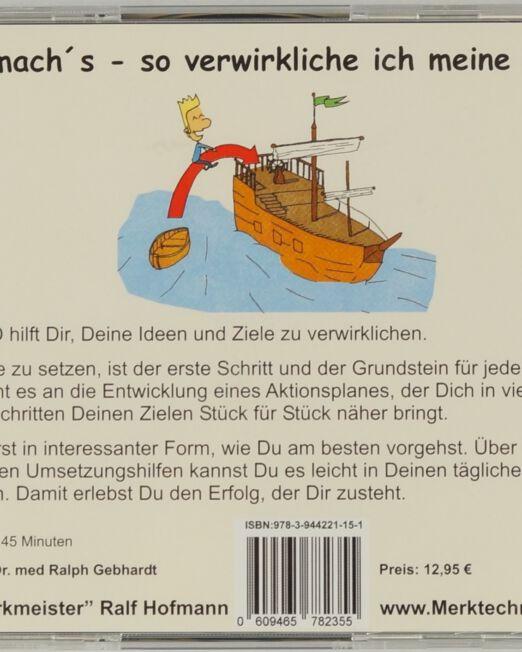 Ich-machs-CD-Rückseite_2.jpg