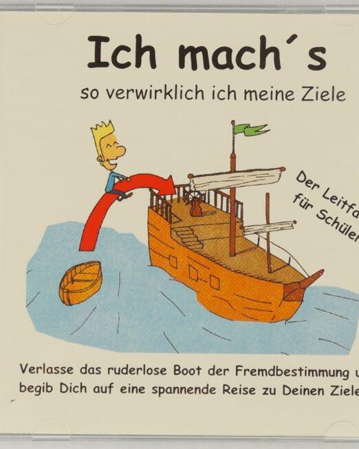 Ich-machs-CD-Vorderseite_2.jpg