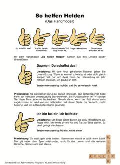 Fingermodell1