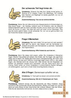 Fingermodell2