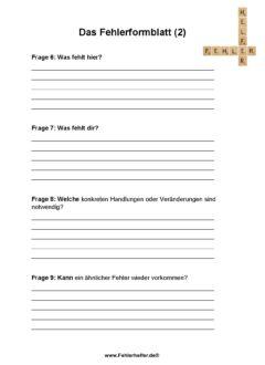 Formblatt_Fehlerformblatt _Arbeitsblatt-002