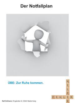 Notfallplan_Kapitelfolie.CDR
