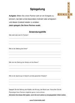 Spiegelung_Arbeitsblatt
