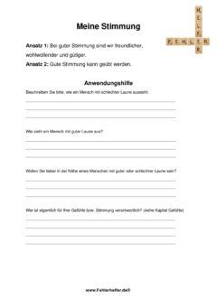 Stimmung_Arbeitsblatt1