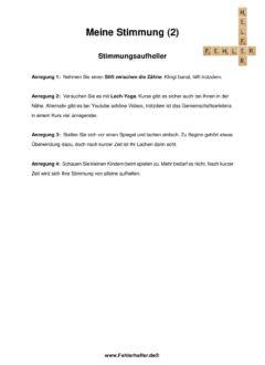 Stimmung_Arbeitsblatt2