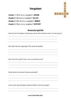 Vergebne_Arbeitsblatt