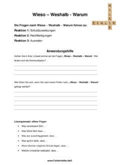 Wieso_Arbeitsblatt