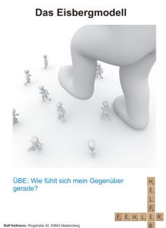 eisbergmodell_Kapitelfolie.