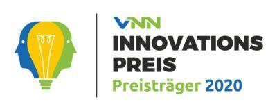 vnn-inovationspreis-preisträger 2020 a
