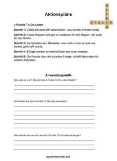 K640_Aktionspläne_Arbeitsblatt