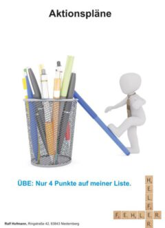 K640_Aktionspläne_Kapitelfolie