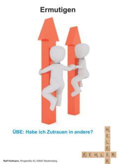 K640_Ermutigen_Kapitelfolie.CDR