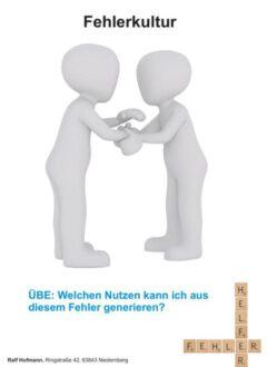 K640_Fehlerkultur_Kapitelfolie.CDR