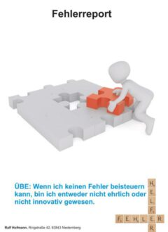 K640_Fehlerreport Kaptielfolie.CDR
