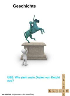 K640_Geschichte Kapitelfolie