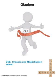 K640_Glauben_Kapitelfolie.CDR