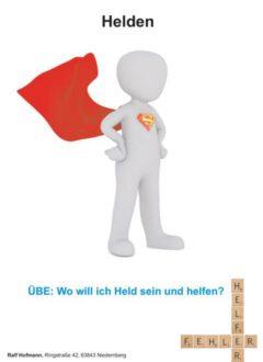 K640_Helden_Kapitelfolie.CDR