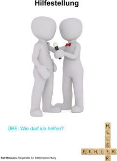 K640_Hilfestellung_Kapitelfolie