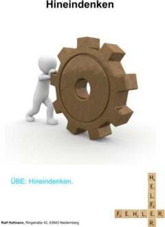 K640_Hineindenken_Kapitelfolie