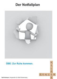 K640_Notfallplan_Kapitelfolie.CDR