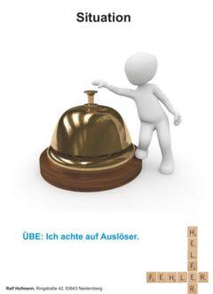 K640_Situationen_Kapitelfolie