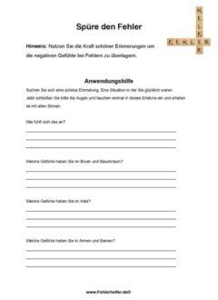 K640_Spüre den Fehler_Arbeitsblatt-002