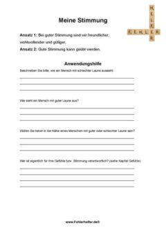 K640_Stimmung_Arbeitsblatt-001
