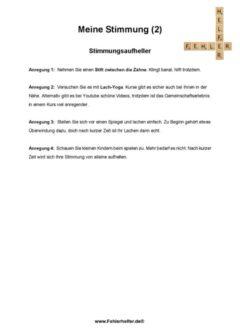 K640_Stimmung_Arbeitsblatt-002