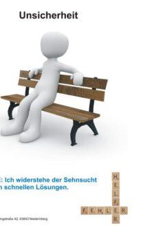 K640_Unsicherheit Kapitelfolie.
