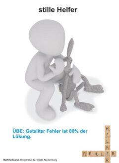 K640_stille Helfer_Kapitelfolie.CDR