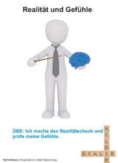 Realität und Gefühle_Kapitelfolie.CDR